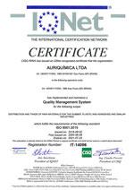 Clique na imagem para fazer o download do certificado