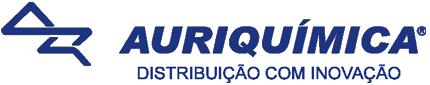 Auriquimica